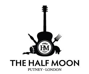 half_moon_logo