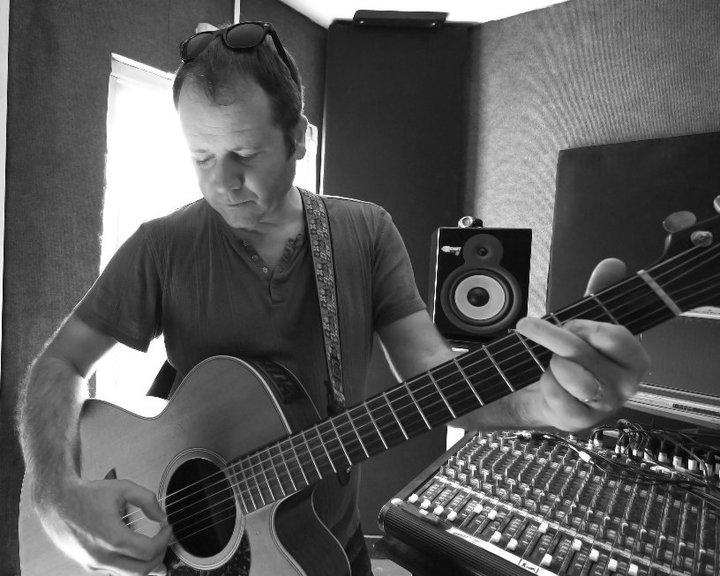 john_studio