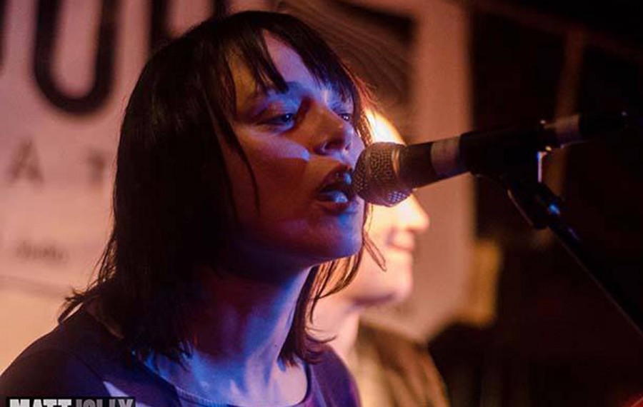 The Lorelei Aberdeen Musicfest Photo 9
