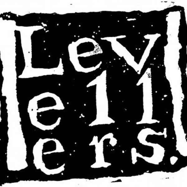 Levellers Logo